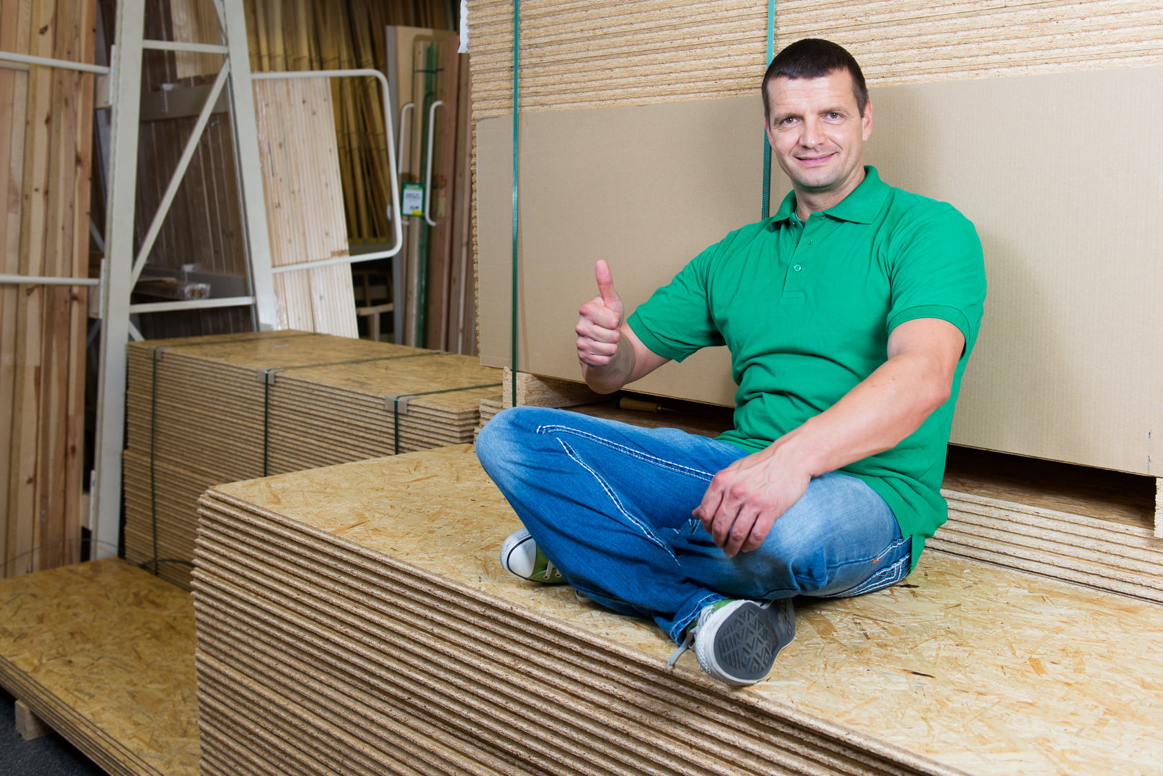 herzinfarkt oder bandscheibenvorfall greiners m llmanns wirbels ulen blog. Black Bedroom Furniture Sets. Home Design Ideas